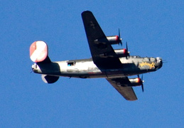 wwii b24 may 2013 03