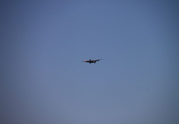 wwii b24 may 2013 07
