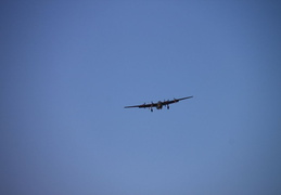 wwii b24 may 2013 08