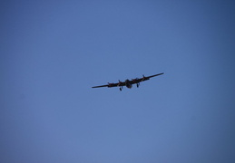 wwii b24 may 2013 09