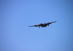 wwii b24 may 2013 10