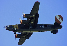 wwii b24 may 2013 13