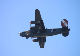 wwii b24 may 2013 14