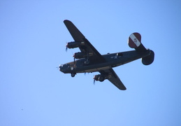 wwii b24 may 2013 15