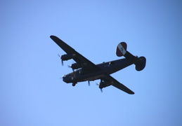 wwii b24 may 2013 16