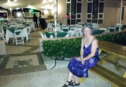 royal clipper bvi christmas 2016 accra hotel 045
