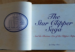 royal clipper bvi christmas 2016 000 the star clipper saga 3