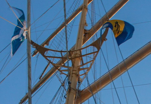 royal clipper bvi christmas 2016 barbados 27th 015