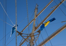 royal clipper bvi christmas 2016 barbados 27th 016