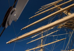 royal clipper bvi christmas 2016 barbados 27th 035