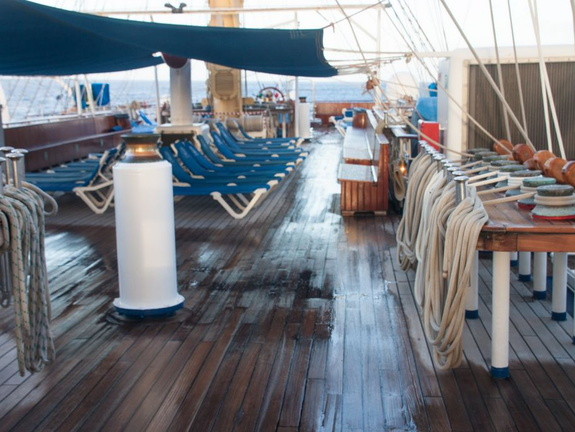 royal clipper bvi christmas 2016 017