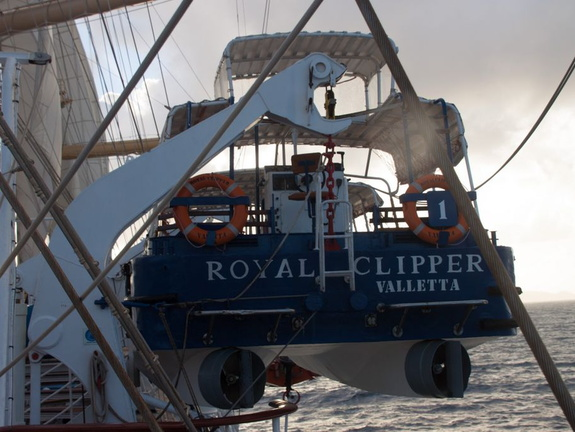 royal clipper bvi christmas 2016 030