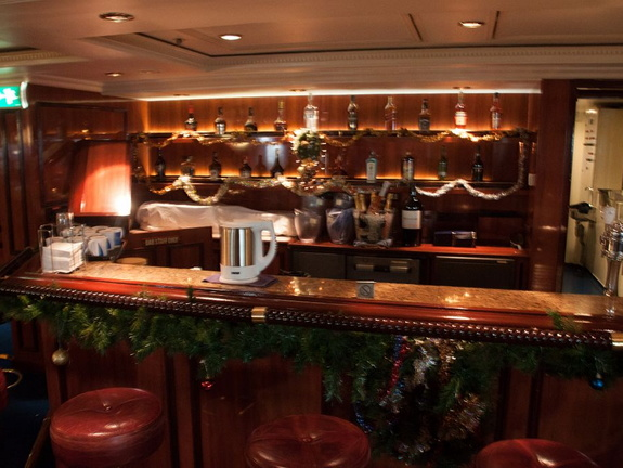 royal clipper bvi christmas 2016 041