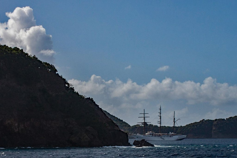 royal_clipper_bvi_christmas_2016_083.jpg
