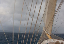 royal clipper bvi christmas 2016 sopers hole 20th 004