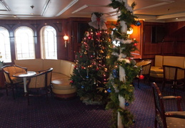 royal clipper bvi christmas 2016 sopers hole 20th 019