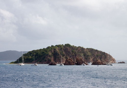 royal clipper bvi christmas 2016 sopers hole 20th 022