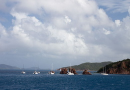 royal clipper bvi christmas 2016 sopers hole 20th 026