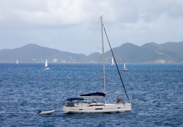 royal clipper bvi christmas 2016 sopers hole 20th 037