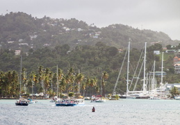 royal clipper bvi christmas 2016 st lucia 26th 026