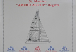Southern_Caribbean_2005_Americas_Cup_Yacht_Racing