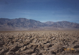 death valley 2000 005
