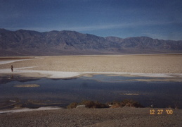 death valley 2000 006