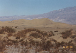 death valley 2000 011