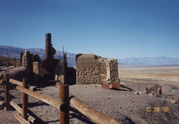 death valley 2000 014