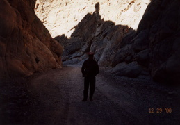 death valley 2000 017