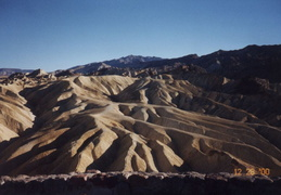 death valley 2000 019