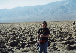 death valley 2000 032