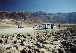 death valley 2000 033