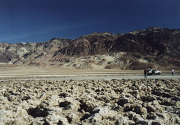 death valley 2000 035
