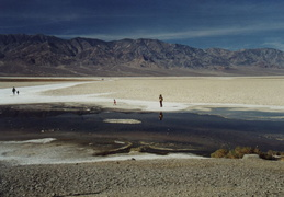 death valley 2000 037