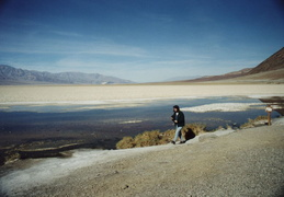 death valley 2000 038