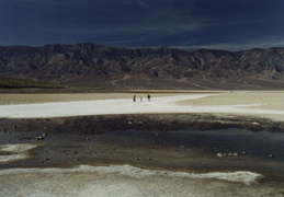 death valley 2000 039