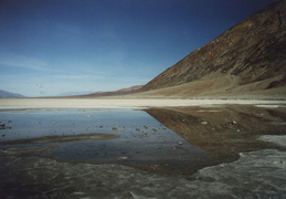 death valley 2000 040