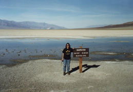death valley 2000 041
