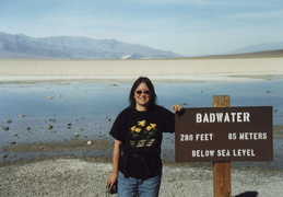 death valley 2000 042