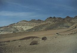 death valley 2000 044