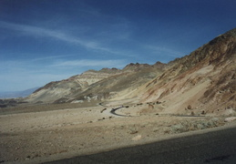 death valley 2000 045