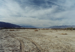 death valley 2000 046