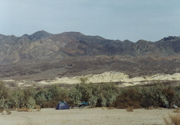 death valley 2000 047