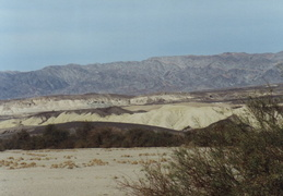 death valley 2000 049