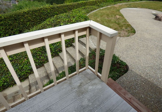Deck_Railing_Replacement_2015