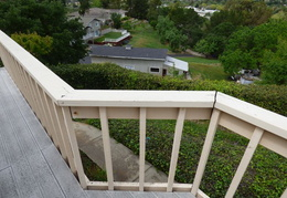 deck railing replacement 2015 11