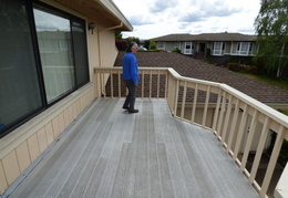 deck railing replacement 2015 14
