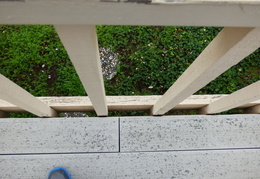 deck railing replacement 2015 24