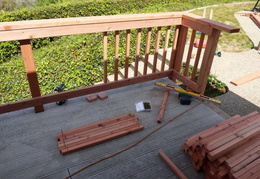 deck railing replacement 2015 49